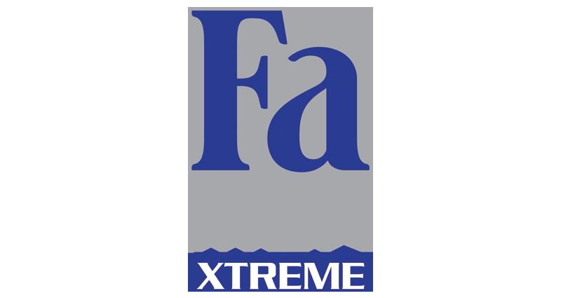 FA MEN