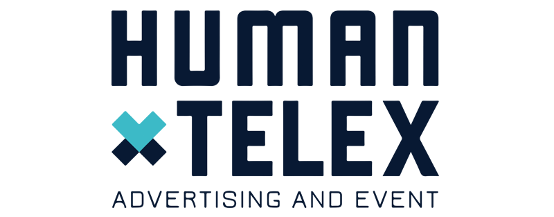 HUMAN TELEX